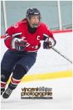 VE1101154-0030-hockey AA.jpg