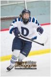 VE1101154-0031-hockey AA.jpg