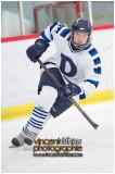 VE1101154-0032-hockey AA.jpg