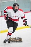 VE1101154-0034-hockey AA.jpg