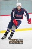 VE1101154-0035-hockey AA.jpg