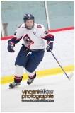 VE1101154-0036-hockey AA.jpg