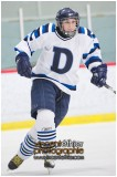 VE1101154-0038-hockey AA.jpg