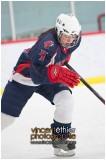 VE1101154-0039-hockey AA.jpg