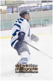 VE1101154-0042-hockey AA.jpg