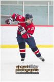 VE1101154-0043-hockey AA.jpg