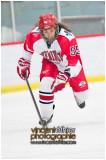 VE1101154-0044-hockey AA.jpg