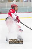 VE1101154-0045-hockey AA.jpg