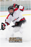 VE1101154-0049-hockey AA.jpg