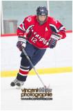 VE1101154-0050-hockey AA.jpg