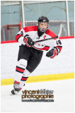 VE1101154-0051-hockey AA.jpg