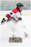 VE1101154-0052-hockey AA.jpg