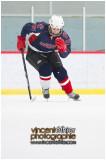VE1101154-0053-hockey AA.jpg