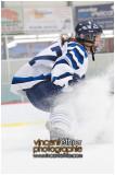 VE1101154-0055-hockey AA.jpg