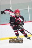 VE1101154-0056-hockey AA.jpg