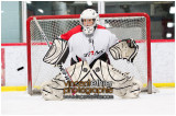 VE1101154-0059-hockey AA.jpg