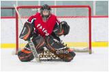 VE1101154-0060-hockey AA.jpg