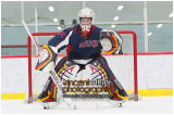 VE1101154-0062-hockey AA.jpg