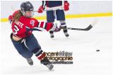 VE1101154-0063-hockey AA.jpg