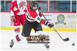 VE1101154-0068-hockey AA.jpg