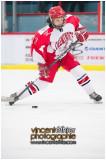 VE1101154-0069-hockey AA.jpg