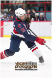 VE1101154-0070-hockey AA.jpg