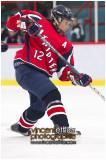 VE1101154-0071-hockey AA.jpg