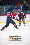 VE1101154-0072-hockey AA.jpg