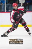 VE1101154-0073-hockey AA.jpg