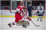 VE1101154-0074-hockey AA.jpg