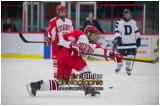 VE1101154-0075-hockey AA.jpg