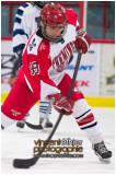 VE1101154-0076-hockey AA.jpg