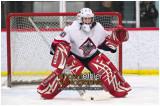 VE1101154-0078-hockey AA.jpg
