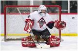 VE1101154-0079-hockey AA.jpg