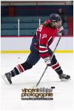 VE1101154-0080-hockey AA.jpg