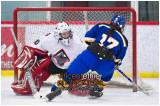 VE1101154-0081-hockey AA.jpg