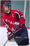 VE1101154-0082-hockey AA.jpg