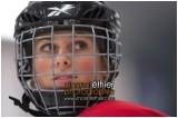 VE1101154-0083-hockey AA.jpg