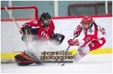VE1101154-0084-hockey AA.jpg