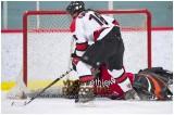 VE1101154-0085-hockey AA.jpg
