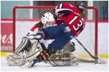 VE1101154-0088-hockey AA.jpg