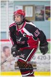VE1101154-0092-hockey AA.jpg