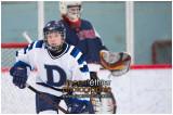 VE1101154-0094-hockey AA.jpg