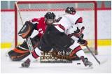 VE1101154-0096-hockey AA.jpg