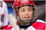 VE1101154-0098-hockey AA.jpg