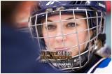 VE1101154-0099-hockey AA.jpg