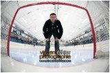 VE1101154-0102-hockey AA.jpg