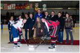 VE1101154-0103-hockey AA.jpg