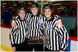 VE1101154-0105-hockey AA.jpg