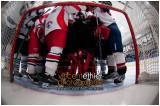 VE1101154-0106-hockey AA.jpg